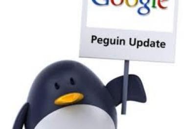 get you 200+ pr4 pr5 pr6 pr7 pr8 Links to any universal resource locator ⇨ High pr internet profile Backlinks ⇨Beat the new Google sphenisciform seabird, Panda Update