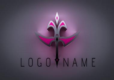 make a emblem for your guild