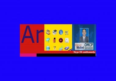 online business traffic by SEO digital marketing ads
