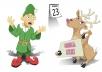 make your illustration at fiverr, find Yobudesign
