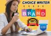 create 10 business name, company name or brand name