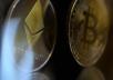 Bitcoin's main rival ethereum hits a fresh record high