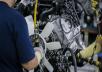 Toyota, Mazda to build $1.6 billion plant in Alabama