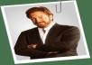give you complete course of Frank Kern - Ultimate Webinar Blueprint