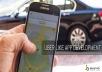 Taxi Booking Clone Script