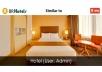 Online hotel Booking App Development Like Oyoroom