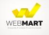 WebMart