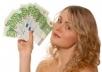 teach you how to earn money easily everyday