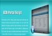 Best B2B/B2C PHP Portal Scripts –B2B AliBaba Clone script