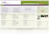 PHP Job and recruitment script , Job Board Script