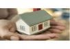 Real Estate Script, Real Estate Software, PHP Script for Real Estate