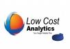 will analyze your website if you use Google Analytics