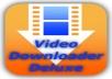give you best video downloader.