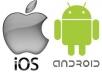 do Mobile App Development