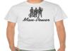 create your t-shirt logo desgin your company