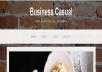 make your website responsive