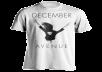 make you tshirt design