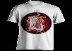 make your tshirt design