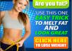 design a  web banner, google ads , Facebook banner