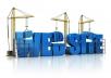 WEBSITE FOR YOU+FIX WORDPRESS ERROR