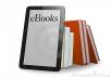 write a 1000 word ebook