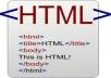design any website