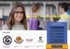 develop a professional & stellar wordpress website