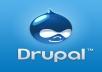DrupalWare