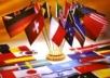 translate your documents f. german/english-vice versa