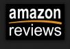 write Amazon product reviews