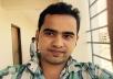 convert a psd to html