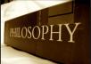do english, philisophy and history