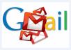 give you 10 gmail phone verified high quality PVA accounts