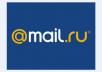 give you 50 RU mail high quality accounts
