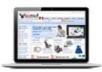 B2C Multi vendor php Script