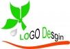 Create your costum LOGO