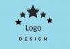 create logo for you