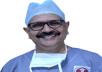 hip replacement surgeons in Jaipur