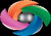 Make Professional Web Design or Web Development