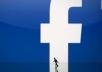 Add 1,000 Facebook NON drop Followers