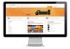 Advance Alibaba clone script Pro